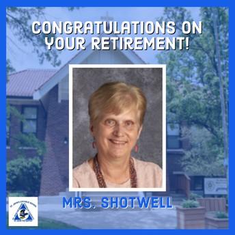 Mrs. Shotwell