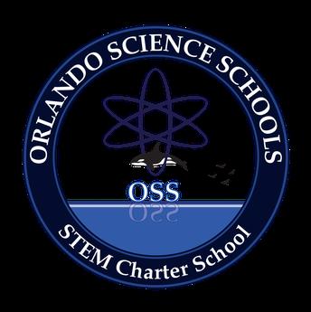 Orlando Science Lynx Lane Campus
