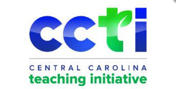 Welcome Back to Learning from the Central Carolina Teaching Initiative (CCTI)