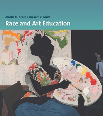 Race and Art Education