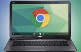 Chromebook Return Plan (Repeat)