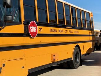 ParentVue Transportation Needs 2021