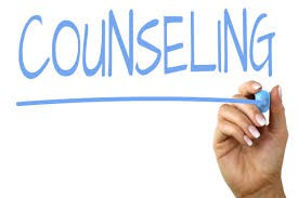 From Counseling