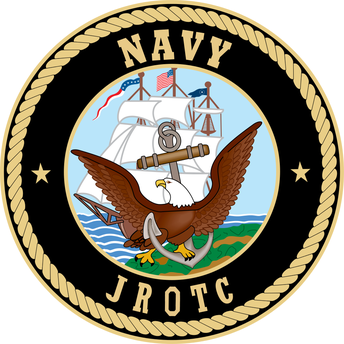 Interested in NJROTC?
