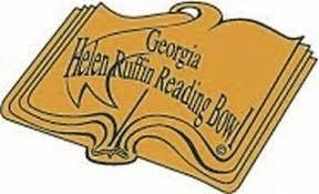 Reading Bowl Grades 4 & 5