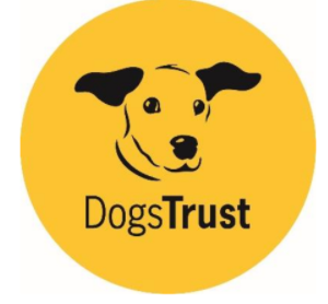Dogs Trust - Free Workshops for Children aged 7 to 11.