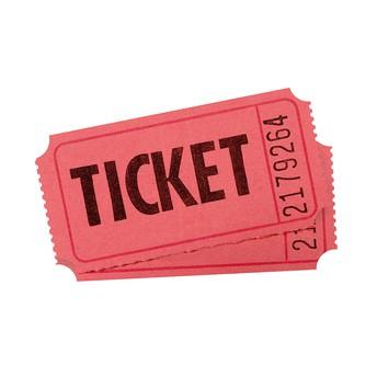 Need Tickets?