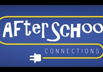 Afterschool Connections