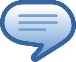 CIMARRON MS & EPS TEXT MESSAGING