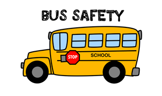 Bus Safety Information