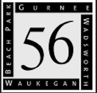Gurnee School District 56