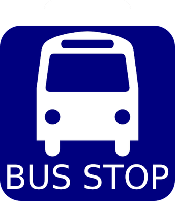 Have a concern about the location of your child's bus stop?