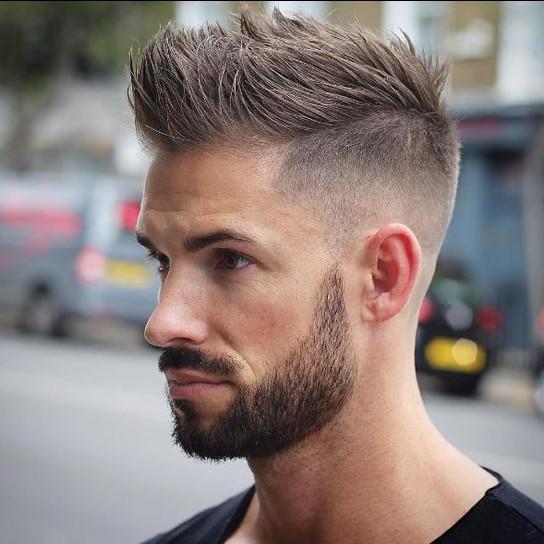 Emmanuel Shepherd profile pic