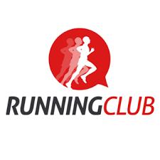 MARY'S MOUNT RUNNING CLUB - SPRINTS & RELAY PROGRAM