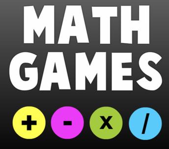 Math Tips