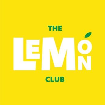 school holiday programme @ the lemon club