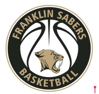 FRANKLIN YOUTH BOYS BASKETBALL CLUB (FYBC)