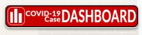 Click here to review dashboard
