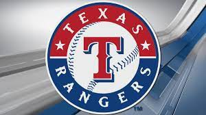 Catholic School's Night at the Texas Ranger Game!