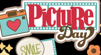 WHS Picture Day- Wednesday, Sept. 8th