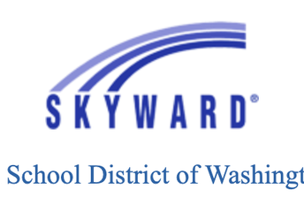 Skyward Family Access - Stay in the Loop!