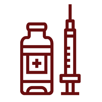 Voluntary COVID Vaccine Clinic available at Chesterton High School on Sept. 28
