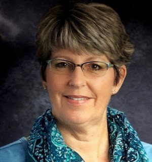 Kathy White-Secretary