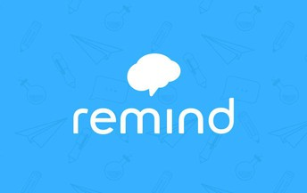 REPEAT REMINDER: Sign Up to Get Text Reminders