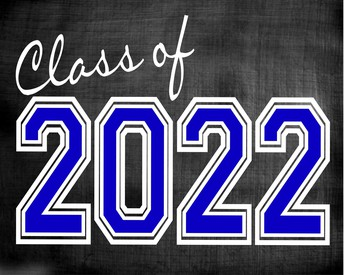 NPA Class of 2022 - Keeping up with Your Senior