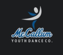 2021-2022 McCallum DAnCE Guild INFO
