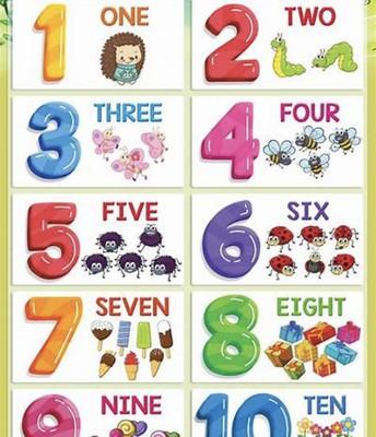 K4 - 2nd Graders