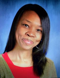 Ms. Julia Muhammad (PreK-2nd)