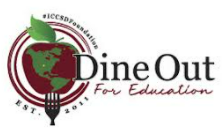 Dine, or Take Out for Education