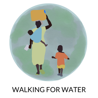 Walking for Water 2021