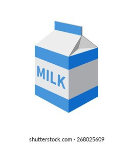 November Hot Lunches and Milk