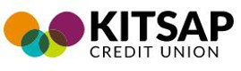 Kitsap Credit Union Book Give Away
