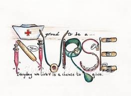 REMINDERS FROM NURSES KATY AND LAURA