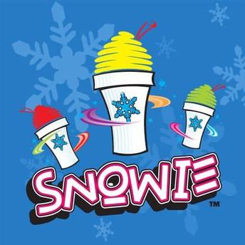 Snowie Indy Days ... Beat the heat