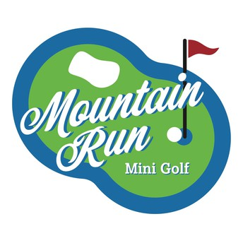 Mountain Run Mini-Golf- Community Event-  Wednesday, Sept 1 3-9 pm
