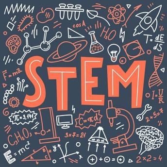 STEM- Mr. Robert Deatherage