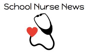 school nurse news (updated)