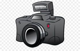 PTA Photo Opportunity, (extended through Tuesday)