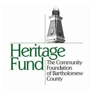 Heritage Fund Scholarships
