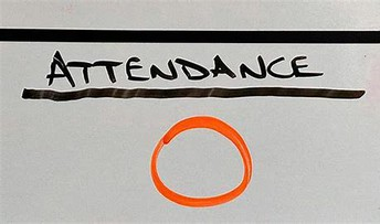 New CBSD Student Absence Reporting System