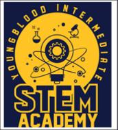STEM Academy Update