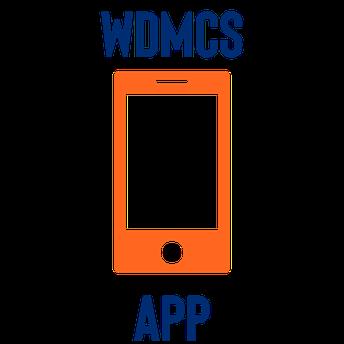WDMCS App