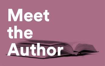 Meet an Indiana Author