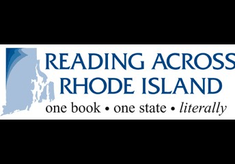 Reading Across RI -Stamped: Racism, Antiracism and You