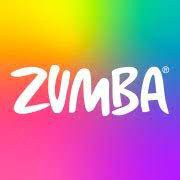 JOIN OUR FREE ZUMBA CLASS!