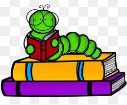 Riverside Book Fair Starts October 21st!